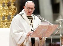 POPE-POOR/