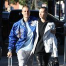 Potvrdené! Hailey Baldwin a Justin Bieber sú manželia