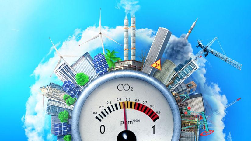 CO2-shutterstock 600482648