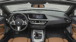 BMW Z4 0 01 5ba22d581c45d