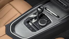 BMW Z4 0 02 5ba22d583f6df