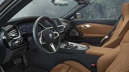 BMW Z4 0 04 5ba22d593c03e