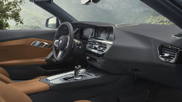 BMW Z4 0 05 5ba22d5ab3e4c