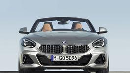 BMW Z4 1 00 5ba22d5ad2e5c