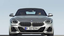 BMW Z4 1 01 5ba22d5b0499d