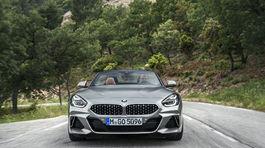 BMW Z4 1 02 5ba22d5b2c275