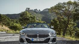 BMW Z4 1 03 5ba22d5b4c611