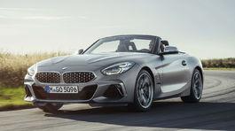 BMW Z4 2 00 5ba22d5b7b02d