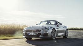 BMW Z4 2 01 5ba22d5ba3c81