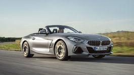 BMW Z4 2 02 5ba22d5bc9de3