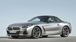 BMW Z4 2 03 5ba22d5bf16ba
