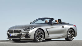 BMW Z4 2 04 5ba22d5c1a93a