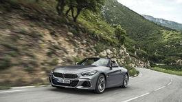 BMW Z4 2 05 5ba22d5c3dbba