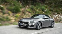 BMW Z4 2 06 5ba22d5c61609