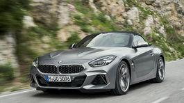 BMW Z4 2 07 5ba22d5c82947