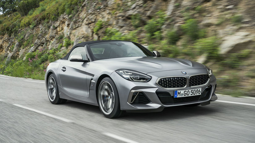 BMW Z4 2 08 5ba22d5cb1f22