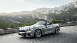 BMW Z4 2 11 5ba22d5d48b90