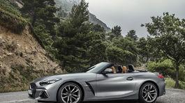 BMW Z4 2 15 5ba22d5e10d0c