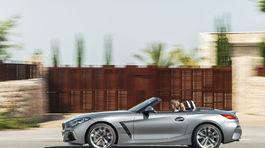 BMW Z4 3 01 5ba22d5e5953d