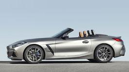 BMW Z4 3 04 5ba22d5ed8c55