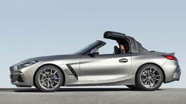 BMW Z4 3 05 5ba22d5f0c2e7