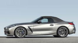 BMW Z4 3 06 5ba22d5f30cd4
