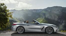 BMW Z4 3 07 5ba22d5f5b486