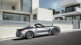 BMW Z4 4 02 5ba22d60d2ea7