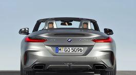 BMW Z4 5 00 5ba22d618e50a