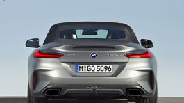 BMW Z4 5 01 5ba22d61b2f03