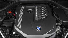 BMW Z4 7 00 5ba22d623dfe8