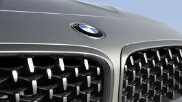 BMW Z4 8 01 5ba22d62b13b3
