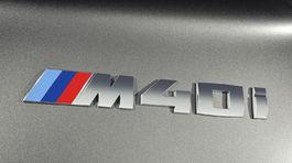 BMW Z4 8 02 5ba22d6459d5c