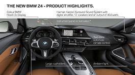 BMW Z4 8 03 5ba22d64854af