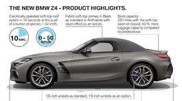 BMW Z4 8 05 5ba22d64cd128