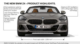 BMW Z4 8 07 5ba22d6521edb