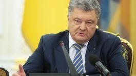 Zoznamka com Ukrajina