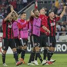 SR Futbal EL D Skupina Trnava Anderlecht TTX, PR článok, nepoužívať