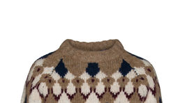 Dámsky sveter Gant, info o cene v predaji.