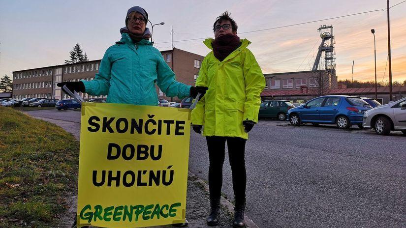 aktivisti