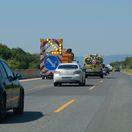 Staviteľ obchvatu Bratislavy vyčíta štátu: Diaľnice D1 a D4 sa pretnú neskôr