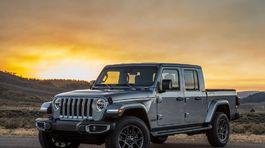 Jeep-Gladiator-2020-1024-01