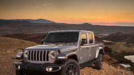 Jeep-Gladiator-2020-1024-02