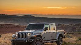 Jeep-Gladiator-2020-1024-03