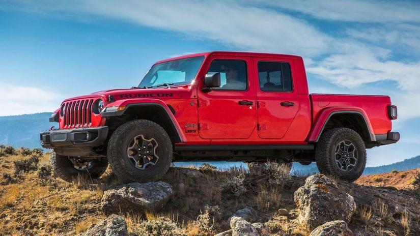 Jeep-Gladiator-2020-1024-08