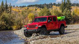 Jeep-Gladiator-2020-1024-0b