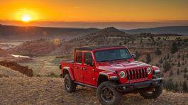 Jeep-Gladiator-2020-1024-0f