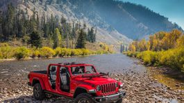 Jeep-Gladiator-2020-1024-14