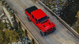 Jeep-Gladiator-2020-1024-17