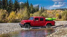 Jeep-Gladiator-2020-1024-35